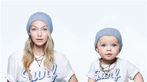 Mineral 10 Babi ad of the day evian s babies try surfing and chilling