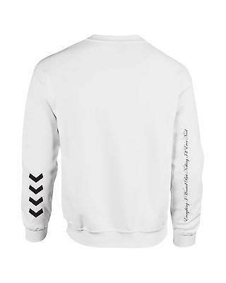 liam payne tattoo sweater 25 best ideas about one direction tattoos on