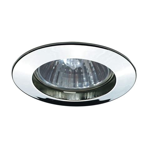 ceiling lights for recessed ceiling light bulbs r lighting