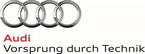 audi logo transparent background audi logo transparent background pixshark com