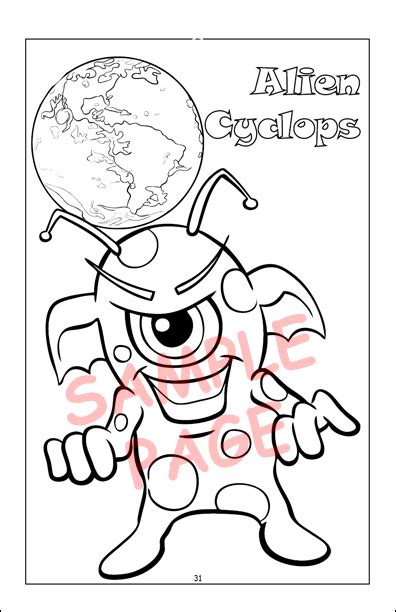 coloring book wholesale wholesale coloring books monsters