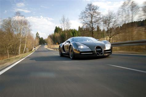 koenigsegg mansory foto topic mansory veyron linea vincer 242 autoblog nl