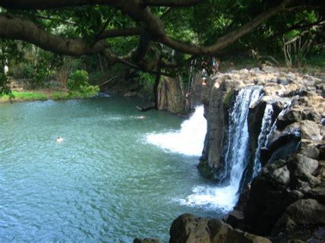 best hiking near me top 5 best hiking trails in kauai hawaii