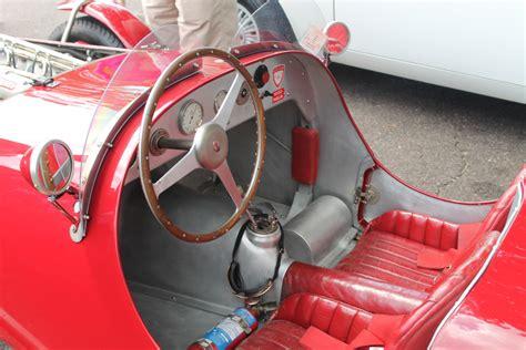 maserati a6gcs interior maserati a6gcs a very nice sports racing car