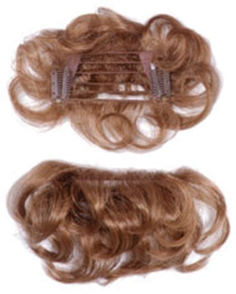 toppers an pull through integration wiglets hair pieces and wiglets human hair hairpieces rachael