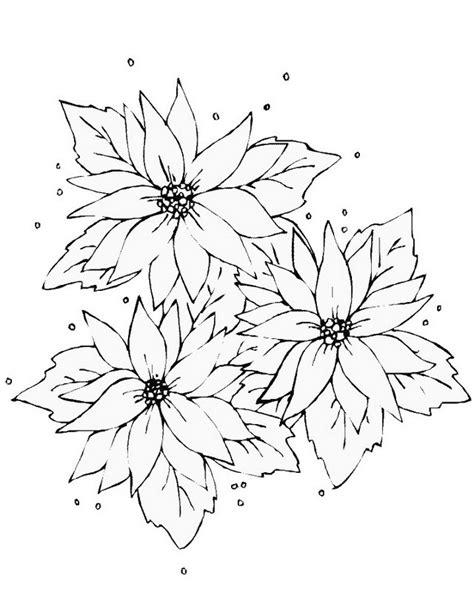 disegni da colorare dei fiori disegni da colorare fiori az colorare