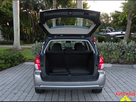 Subaru Ft Myers by 2008 Subaru Outback Ft Myers Fl For Sale In Fort Myers Fl