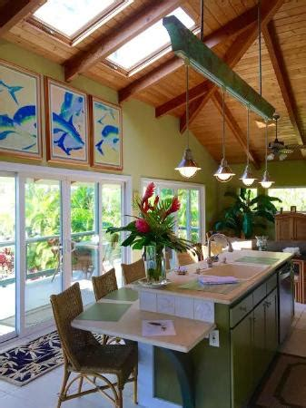 hana oceanfront cottages updated 2017 cottage reviews