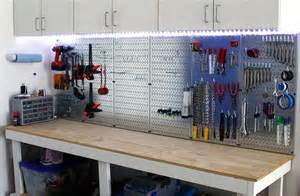 cool pegboard ideas the 190 best images about storage organization ideas on pinterest kitchen pegboard