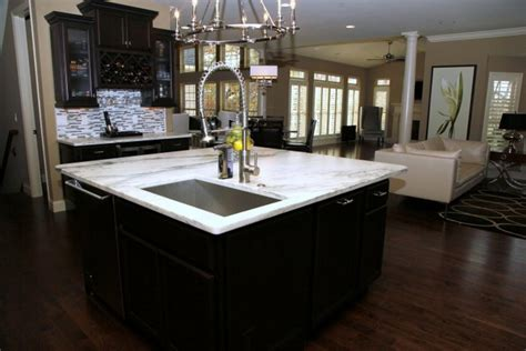 St Louis Countertops by Granite Countertops St Louis Gallery Of Arch City Granite