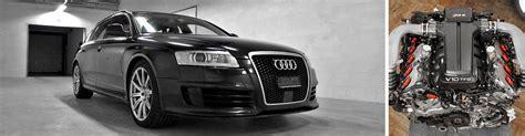 Audi Tuningteile by Audi Gebraucht Und Tuningteile Index