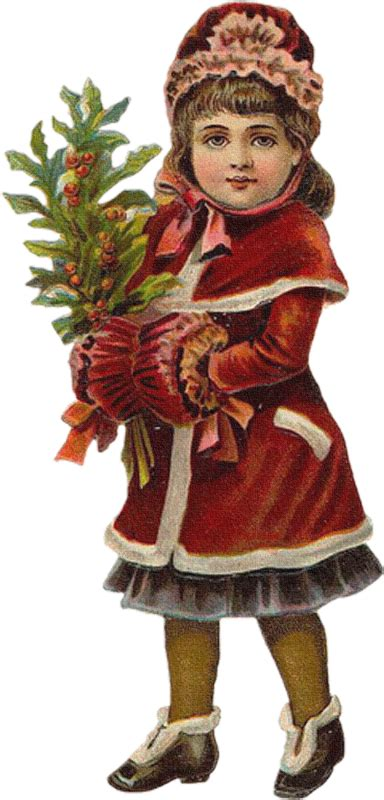 imagenes de navidad victorianas papirolas coloridas navidad a full