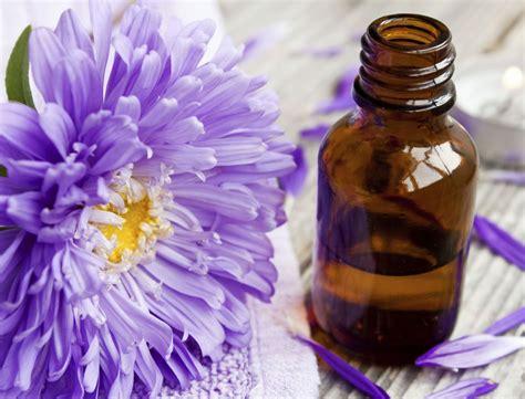 fiori di bach paura come scegliere i fiori di bach per l influenza farmaface