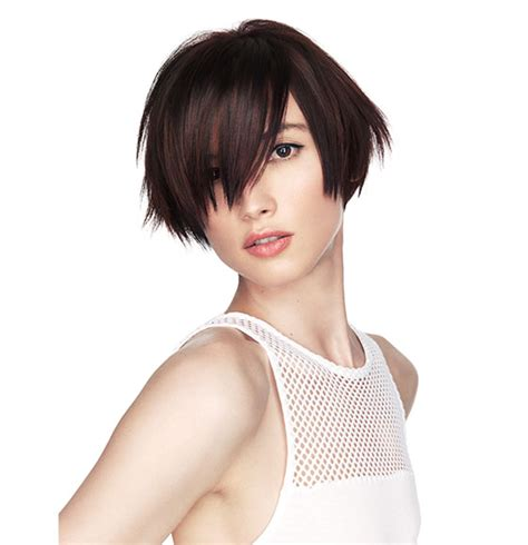toni and guy hair cut voucher 2014 future foundation transient graduation cut toni guy com