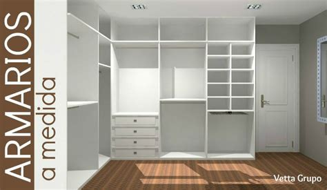 armarios empotrados coru a por qu 233 elegir un armario hecho a medida vetta grupo