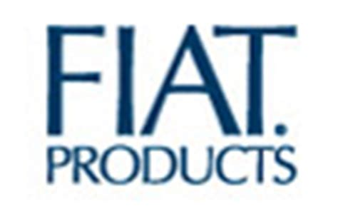 Fiat Plumbing by Fiat Plumbing Products At Faucet Depot