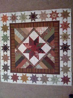 quilt central friendship robin quilt more quilts