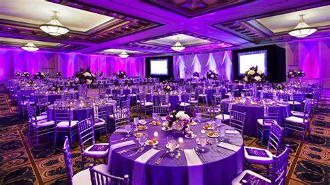 city wedding reception atlantic city wedding reception venues sheraton atlantic