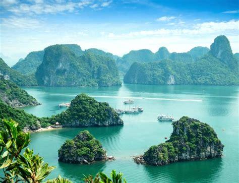 imagenes asombrosas y espectaculares 27 paisajes espectaculares del mundo que te dejar 225 n sin