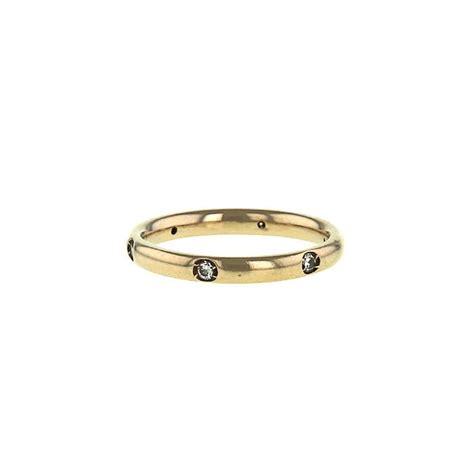 lucciole pomellato prezzo anello pomellato lucciole 338099 collector square