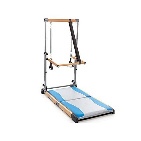supreme pilates shop supreme pilates pro exercise system with ballet