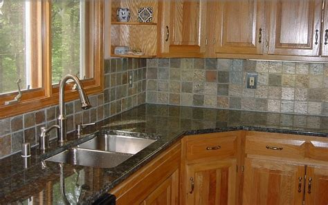 peel and stick tile backsplash peel and stick inspiration peel and stick backsplash tiles style fanabis