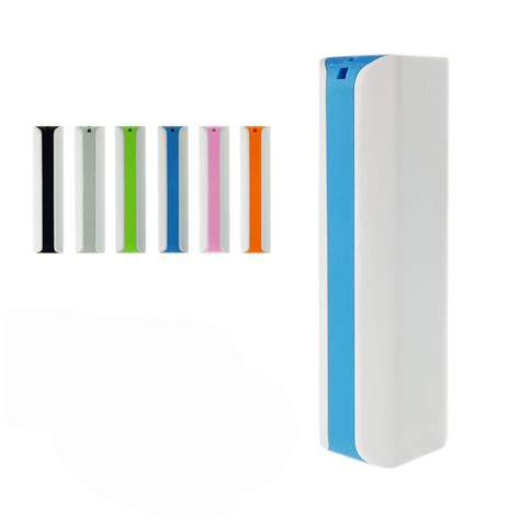 Power Bank Advance Digitals S21 5200 powerbank advance 5200mah azul accesorio