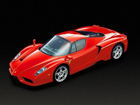 best high speed best cars in the world sports cars high speed racer car