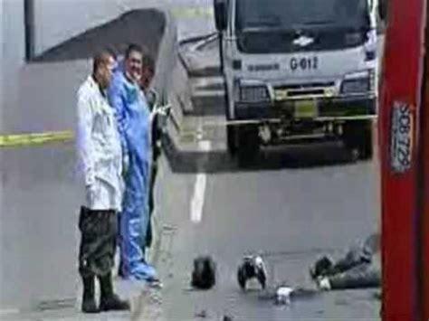 imagenes sorprendentes de accidentes de transito accidentes de transito mortales 2 youtube