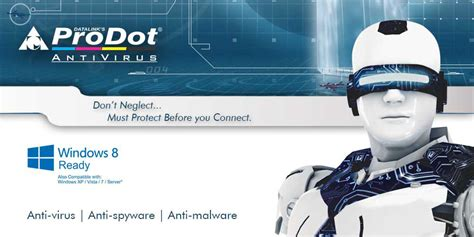 best free antispyware for windows 7 vista compatible anti spyware free