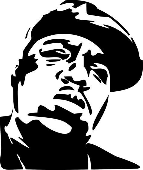 Tupac Wall Mural b i g stencils pinterest estampas e desenhos