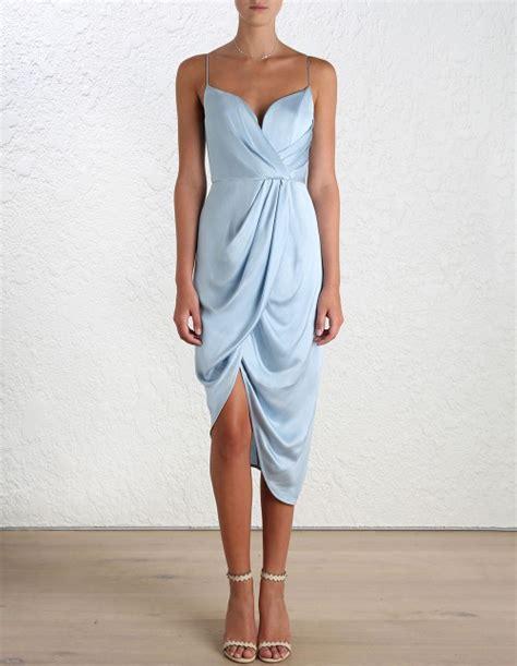 aliexpress australia compare prices on evening dresses australia online