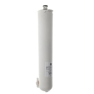 apec water systems essence 10 in replacement pre filter