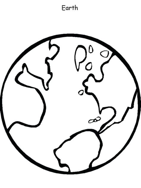 color of earth coloring pages of earth earth coloring sheets free