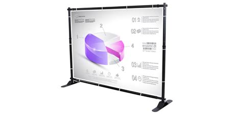printable display banner banner stands
