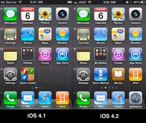 apple application icons wallpaper wallpaper wide hd