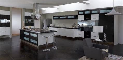 20 kitchens you ll