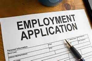 more employment agencies financial tribune
