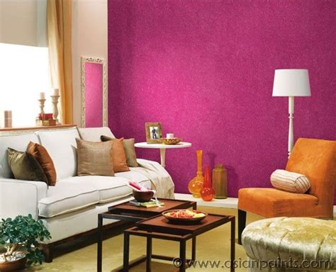Paints Royale For Living Room by 1000 Images About Paint On Colour