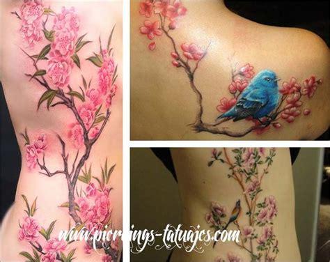 imagenes de rosas japonesas tatuajes flores de cerezo flores japonesas fotos y