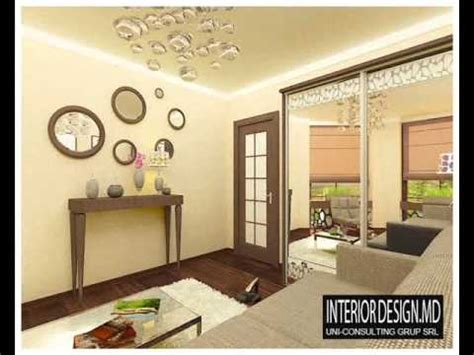 Design Interior Md | design interior www interiordesign md str mircea cel