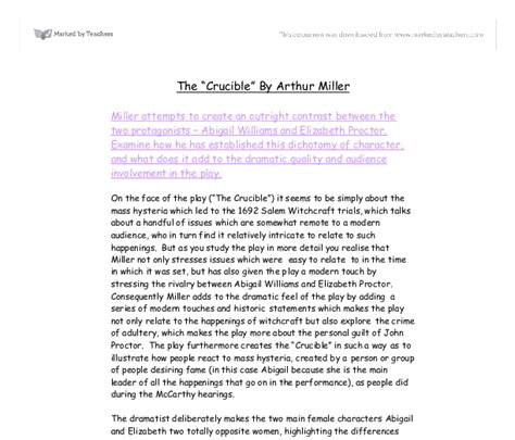 sle literary essays sle literary analysis essay pevita 28 images analyze