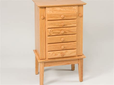 shaker jewelry armoire 35 shaker jewelry armoire stutzmans amish furniture