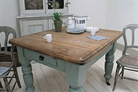 farmhouse kitchen table uk kitchen design photos distressed antique farmhouse kitchen table by distressed