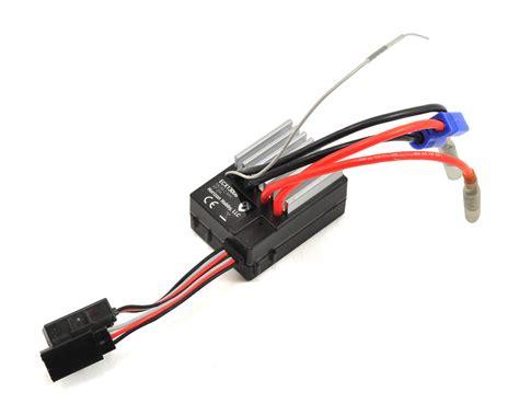 wiring diagram also car audio lifier harness car audio
