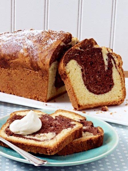 marmor kuchen rezepte marmorkuchen rezepte ein st 252 ck kindheit rezepte