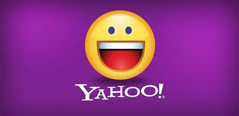 Yahoo Messenger Search Yahoo Messenger App To Get Offline On August 5 Opptrends