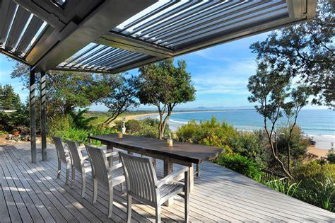 Culburra House Culburra Beach House Hanlon Windows Australia