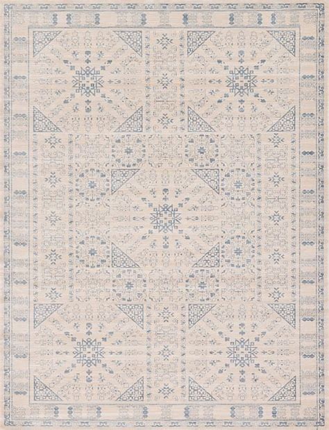 reasonably priced area rugs reasonably priced area rugs fabulous affordable area rugs our one room challenge black