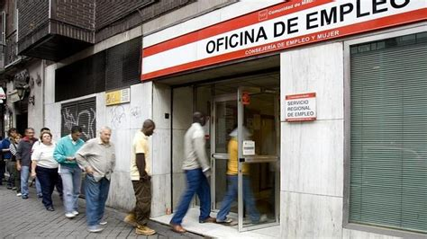 inem madrid oficinas oficinas inem en madrid con las mejores colecciones de